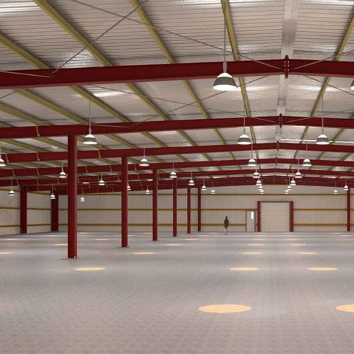 SKC-Steel-Buildings-014